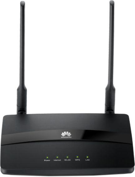 Сетевое оборудование Huawei WS319 Wi-Fi