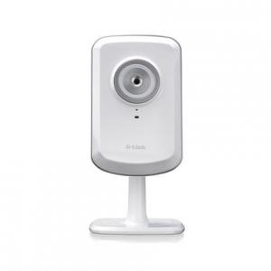 Веб-камера D-link