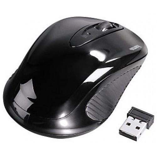 Мышь беспроводная Hama