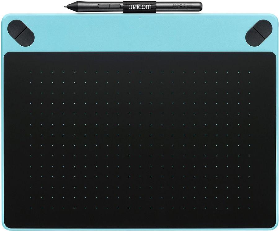 Графический планшет Wacom