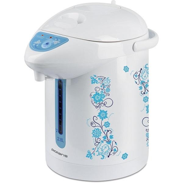 Чайник электрический Polaris
