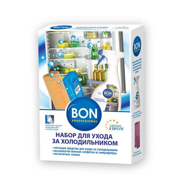 Аксессуар к холодильникам Bon