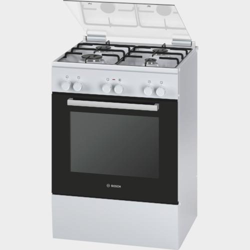 Плита комбинированная Bosch