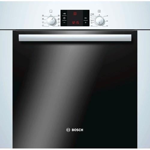 Духовой шкаф Bosch
