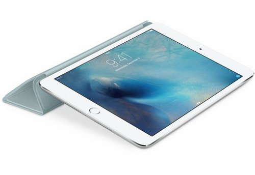 Чехол для планшетного ПК Apple