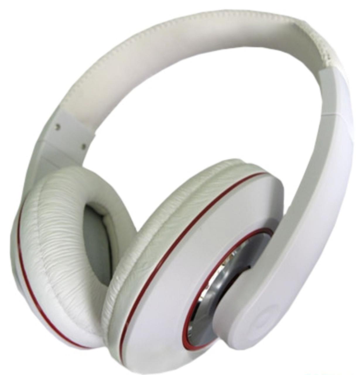 Наушники накладные Soundtronix