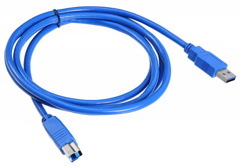 USB Кабель Buro