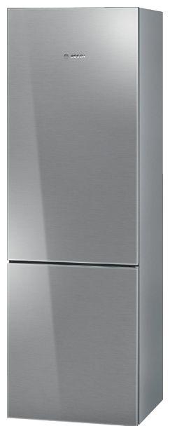 Холодильник Bosch Real Brand Technics 55720.000