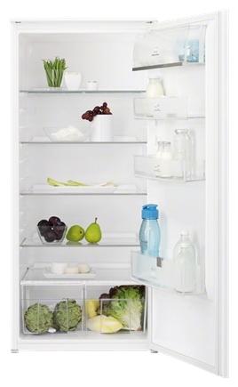Встраиваемый холодильник Electrolux Real Brand Technics 29540.000