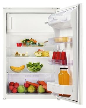 Встраиваемый холодильник Zanussi Real Brand Technics 19830.000