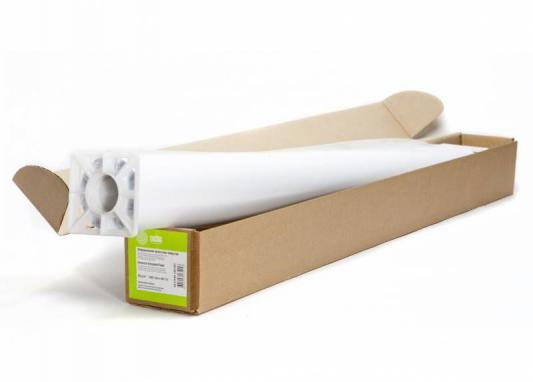 Фотобумага Cactus Eco CS-LFP80-914457E/80г/м2/белый для струйной печати