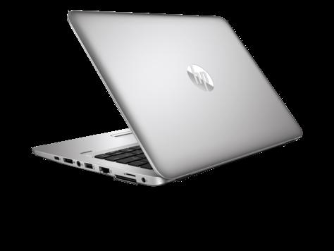 HP EliteBook 725 G3 /V1A60EA/