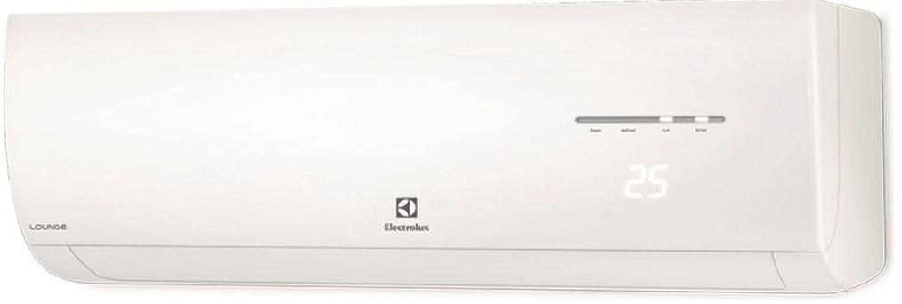 Кондиционер ELECTROLUX EACS-09HLO/N3/16Y/