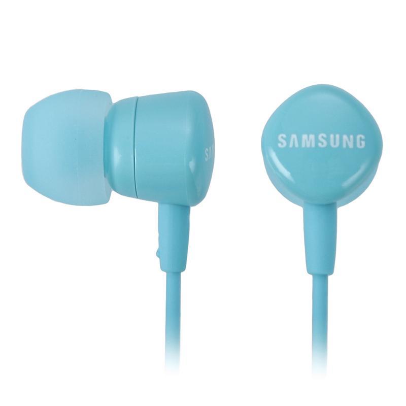 Гарнитуры Samsung