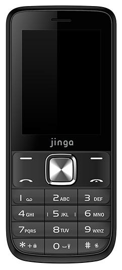 Сотовый телефон Jinga
