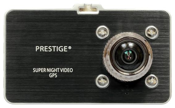 Видеорегистратор Prestige