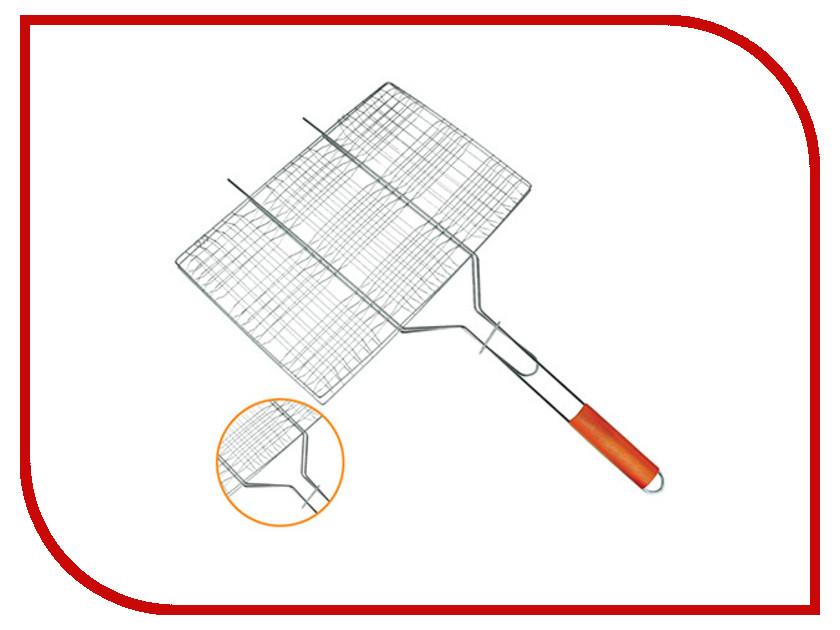 Решетка для гриля GRILLBOOM Решетка 333-052