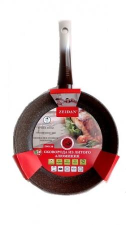 Сковорода Zeidan