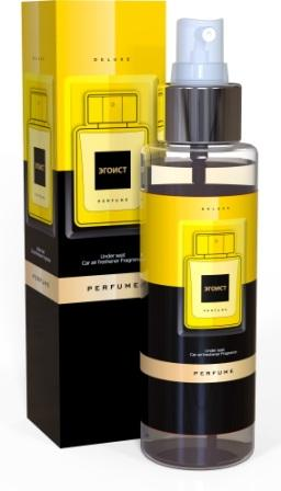 Ароматизатор Perfume