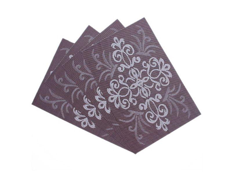 Текстиль кухонный Vetta