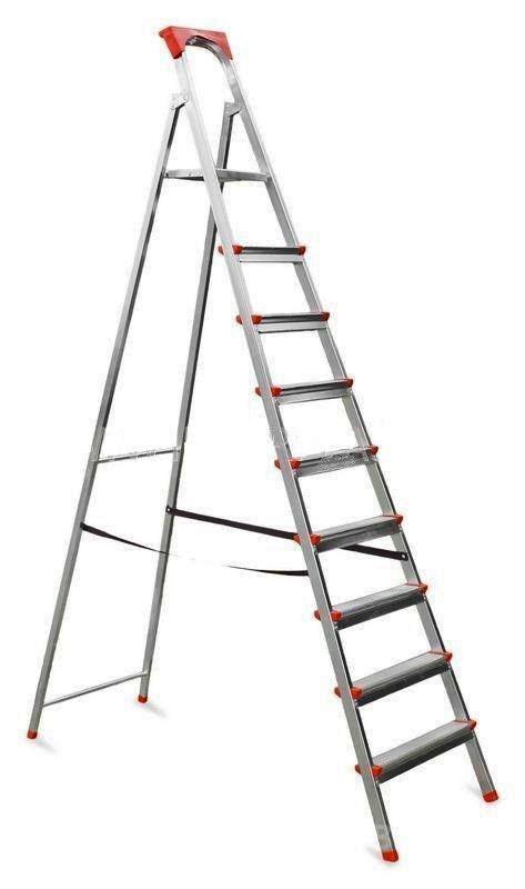Лестница Dogrular