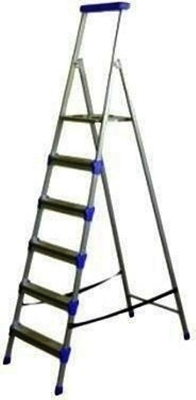 Лестница Ника
