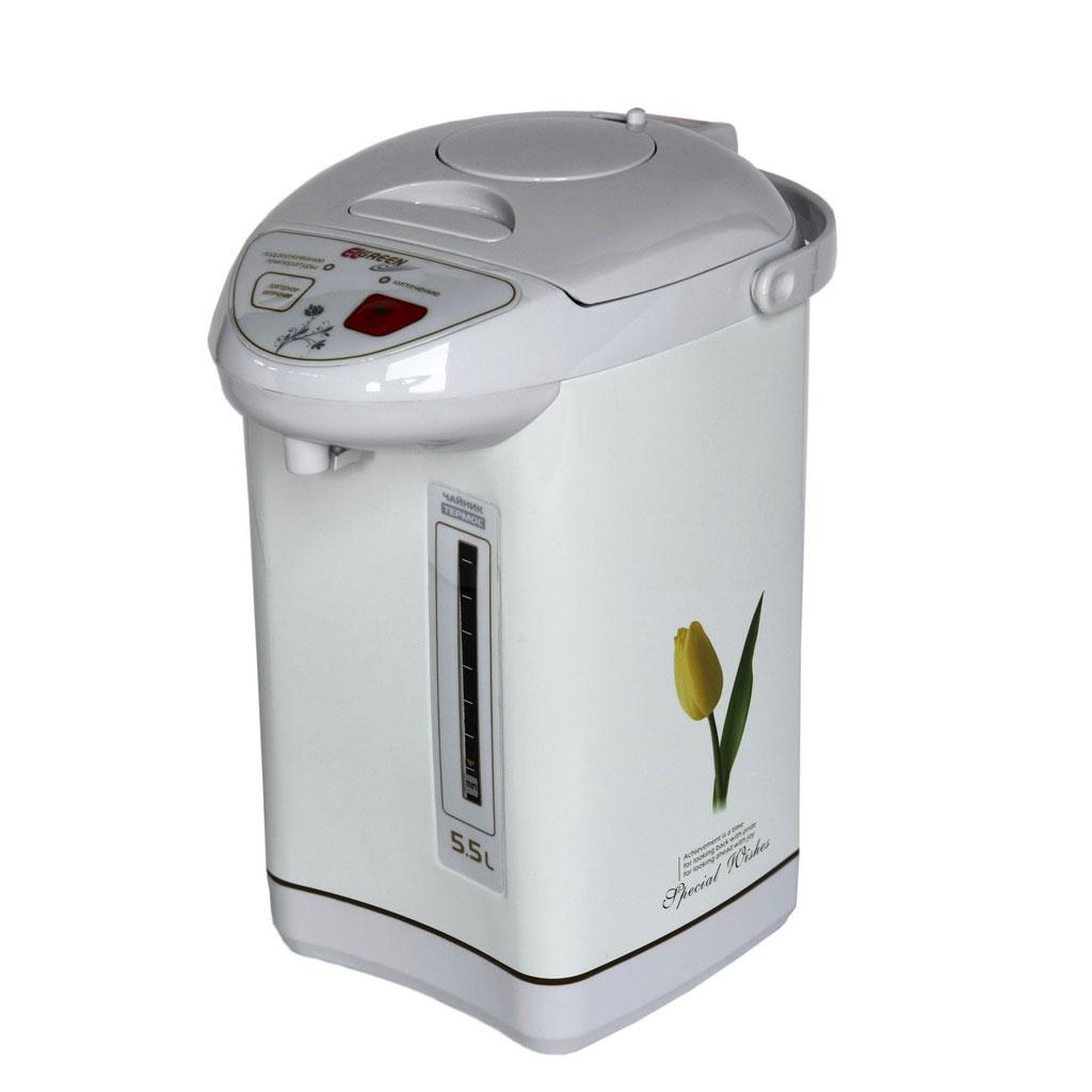 Чайник электрический Elenberg