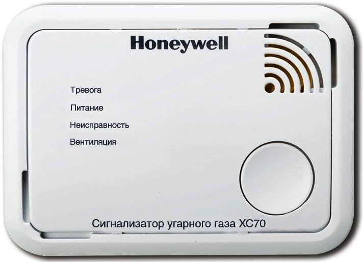Аксессуары для видеосистем Honeywell