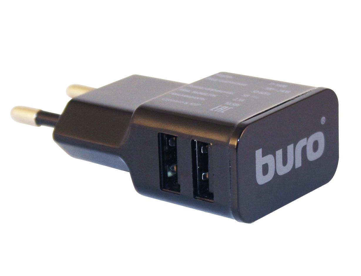 Зарядное устройство Buro