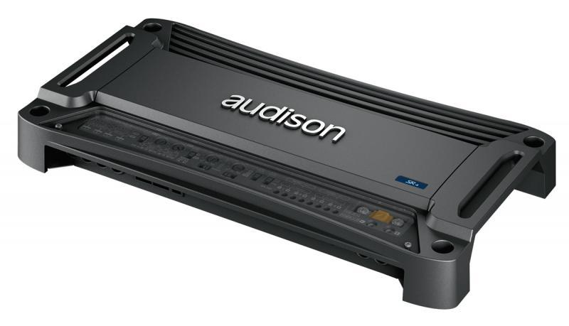 Усилитель Audison
