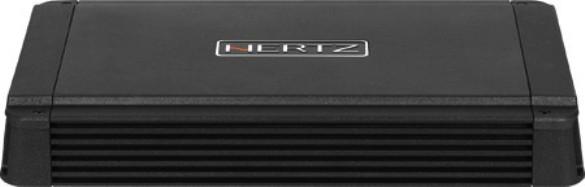 Усилитель Hertz