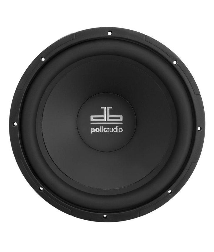 Сабвуфер Polk Audio DB 1240