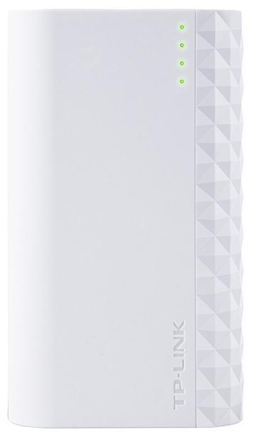 Портативный аккумулятор Tp-link