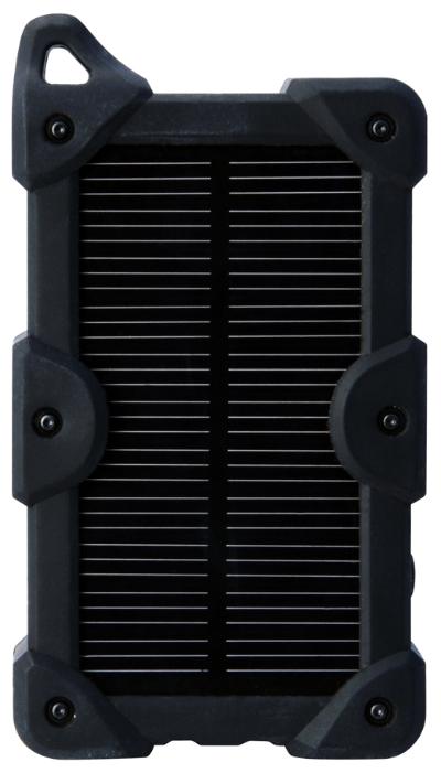Портативный аккумулятор Iconbit