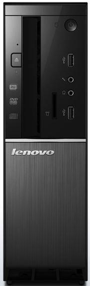 Системный блок Lenovo IdeaCentre 510S-08ISH SFF /90FN005NRK/