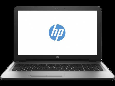 Ноутбук HP 250 G5 /W4Q09EA/