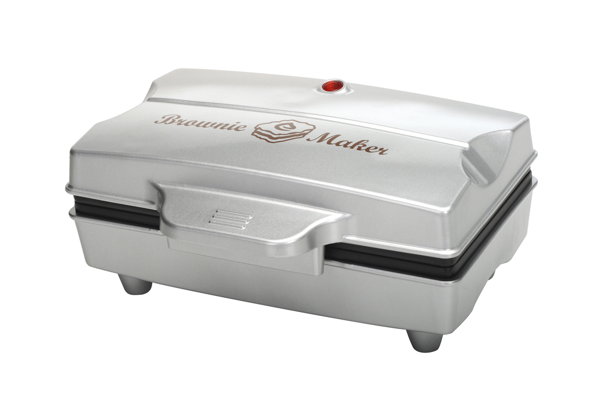 Бутербродница TRISTAR SA-1125