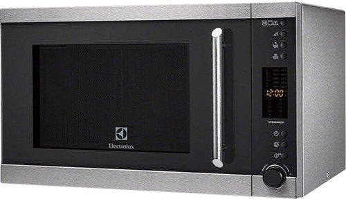 Микроволновая печь Electrolux