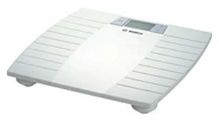 Весы напольные Bosch Real Brand Technics 1670.000