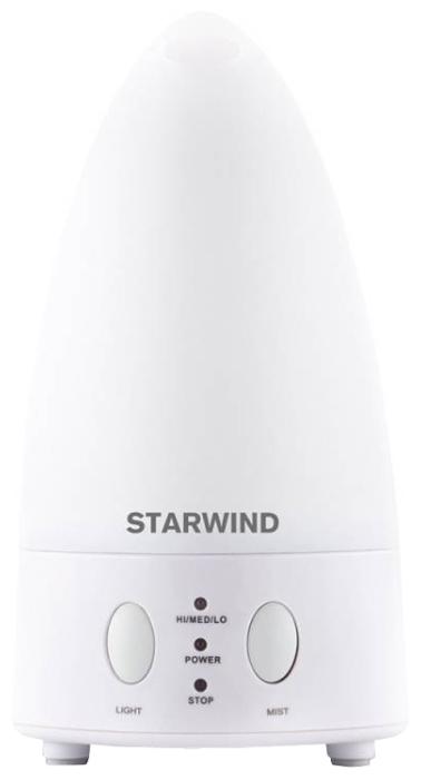 Увлажнитель воздуха Starwind