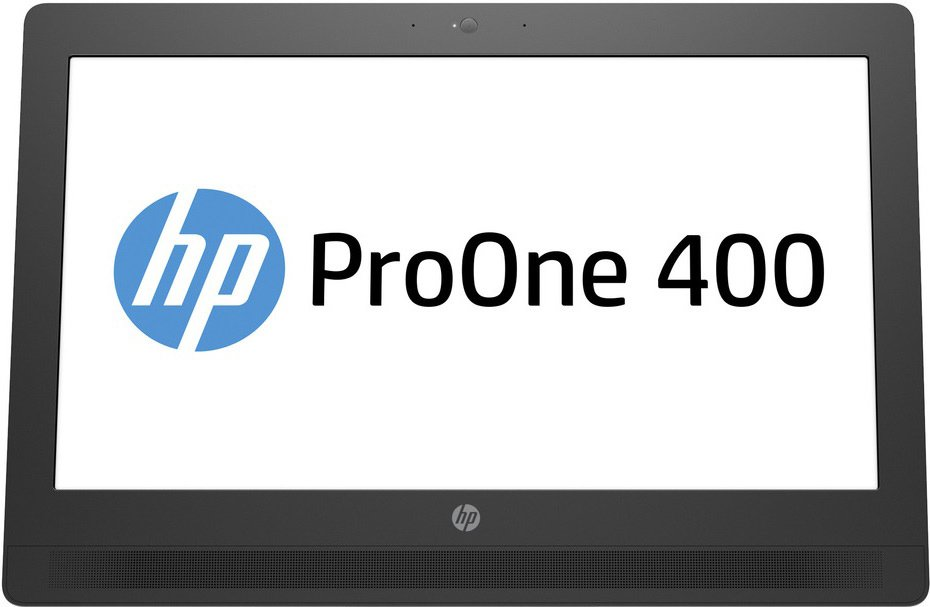 Моноблок HP ProOne 400 G2 /V7R00ES/
