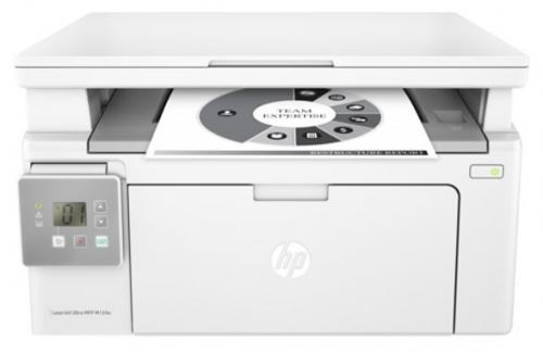 МФУ HP LaserJet Ultra MFP M134a /G3Q66A/