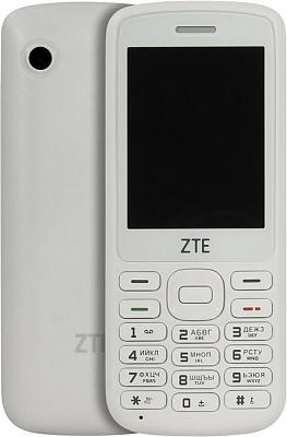 Сотовый телефон Zte