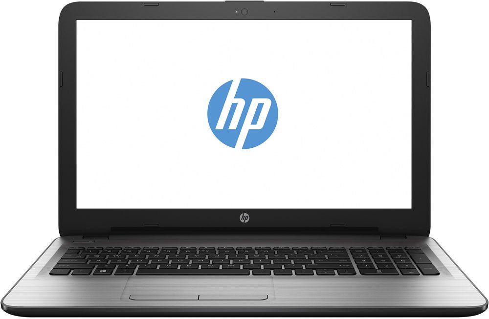 Ноутбук HP 250 G5 /W4P70EA/