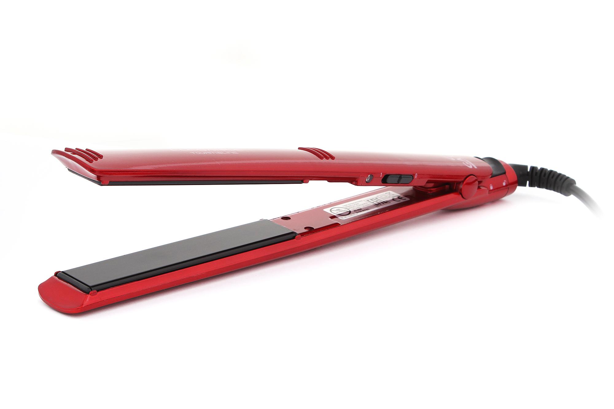 Щипцы для выпрямления волос Ga.Ma P21.ELEGANCE