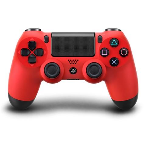 Аксессуар для игровой консоли PlayStation 4 Sony