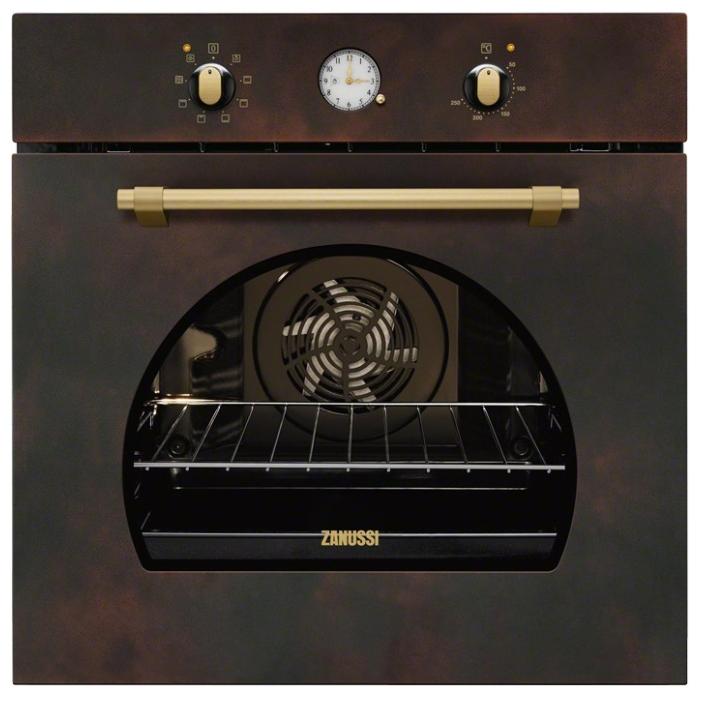 Духовой шкаф ZANUSSI OPZB 2300 P