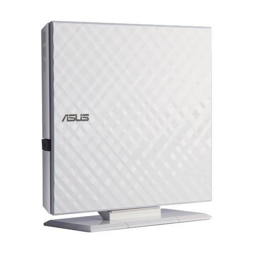 Привод Asus