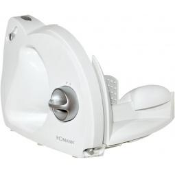 Универсальная резательная машина Bomann