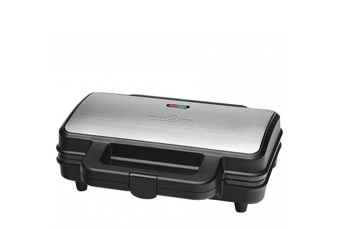 Бутербродница PROFI COOK PC-ST 1092